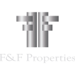FF__logo_2.png